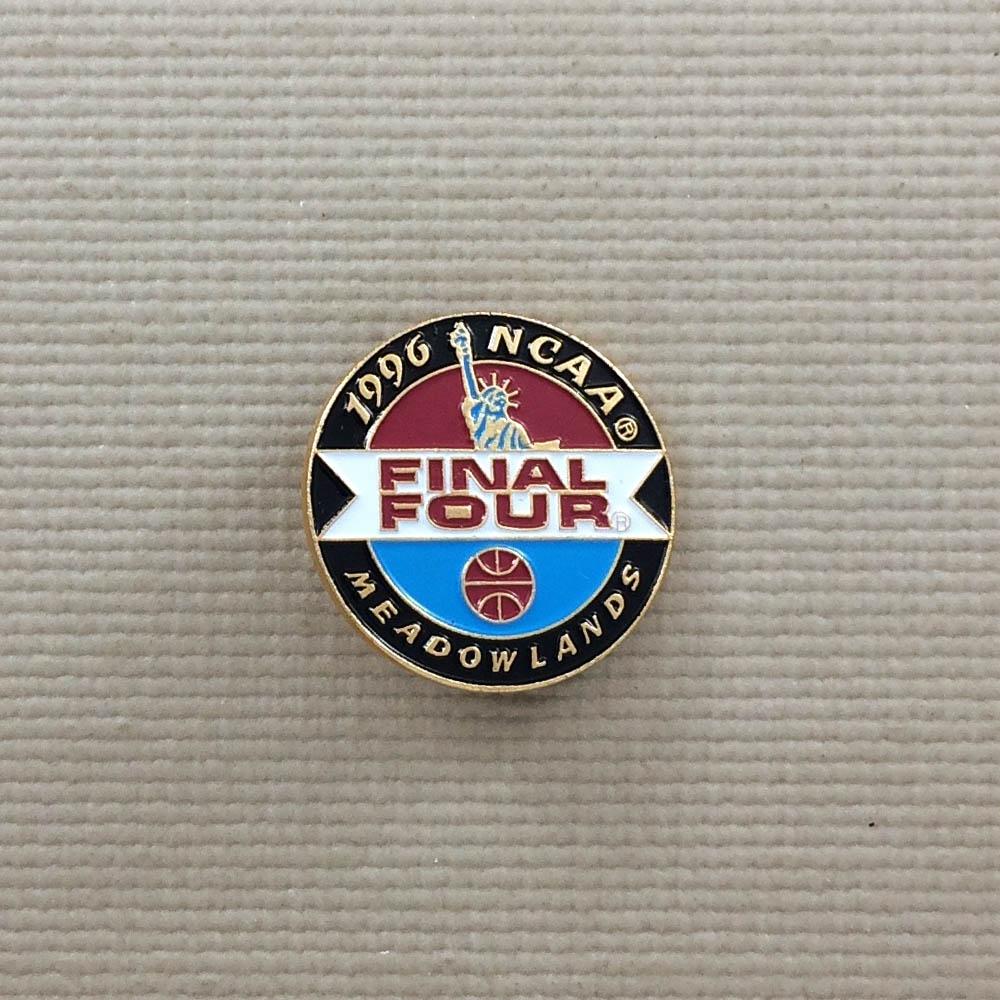 1996 Final Four Pin