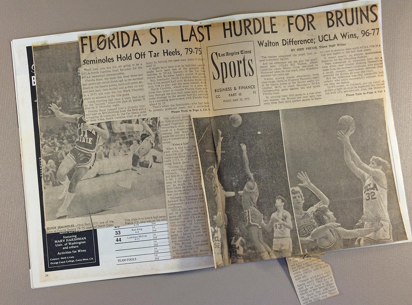 basketball_ncaa_1972_final_four_programsB.jpg