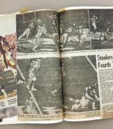 football-nfl-super-bowl-XIV-1980-game-program-B