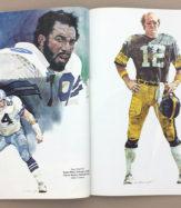 Super Bowl MVP Terry Bradshaw