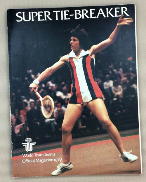 Strings Cascades 1978 Program