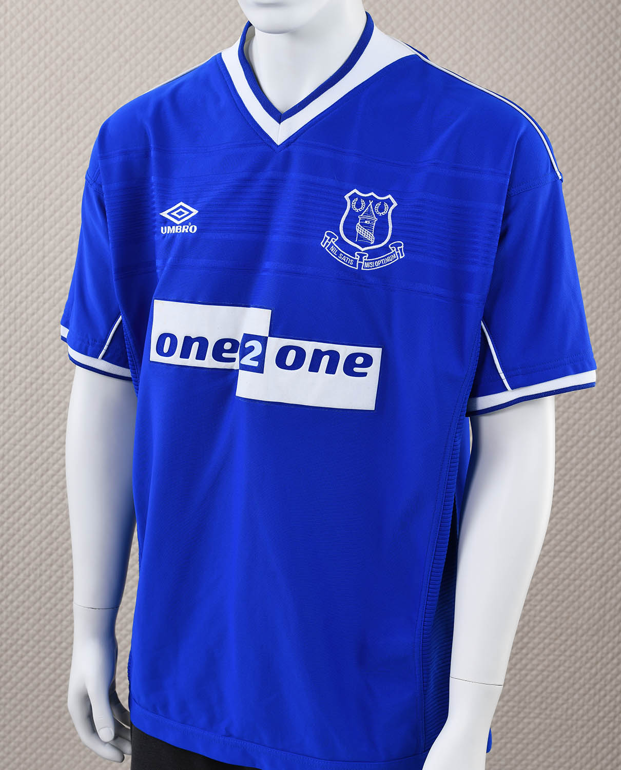 check out 76aa6 c92a1 Everton Soccer Jersey