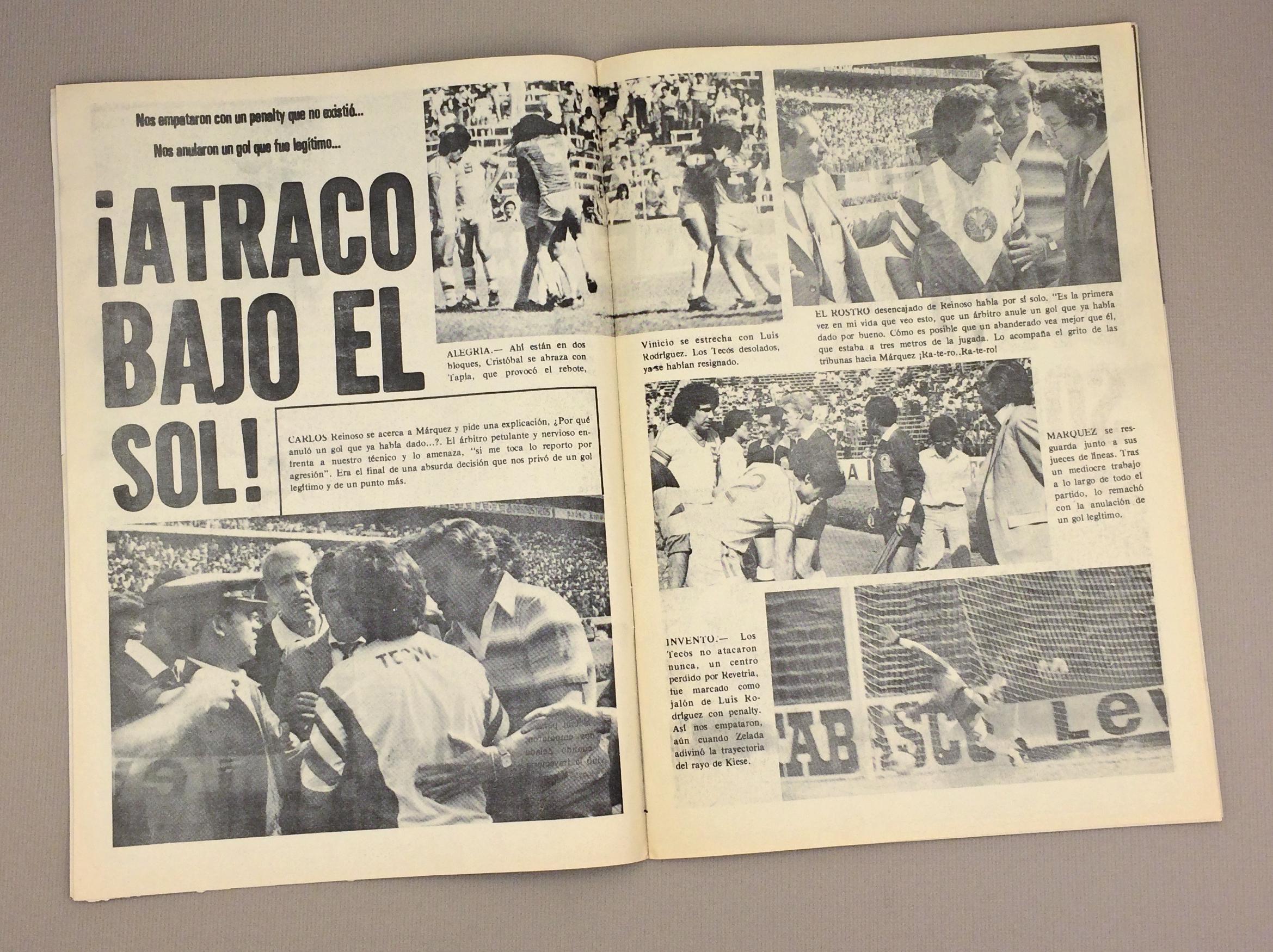 soccer_ligamx_america_mag_dec_1982_A.jpg