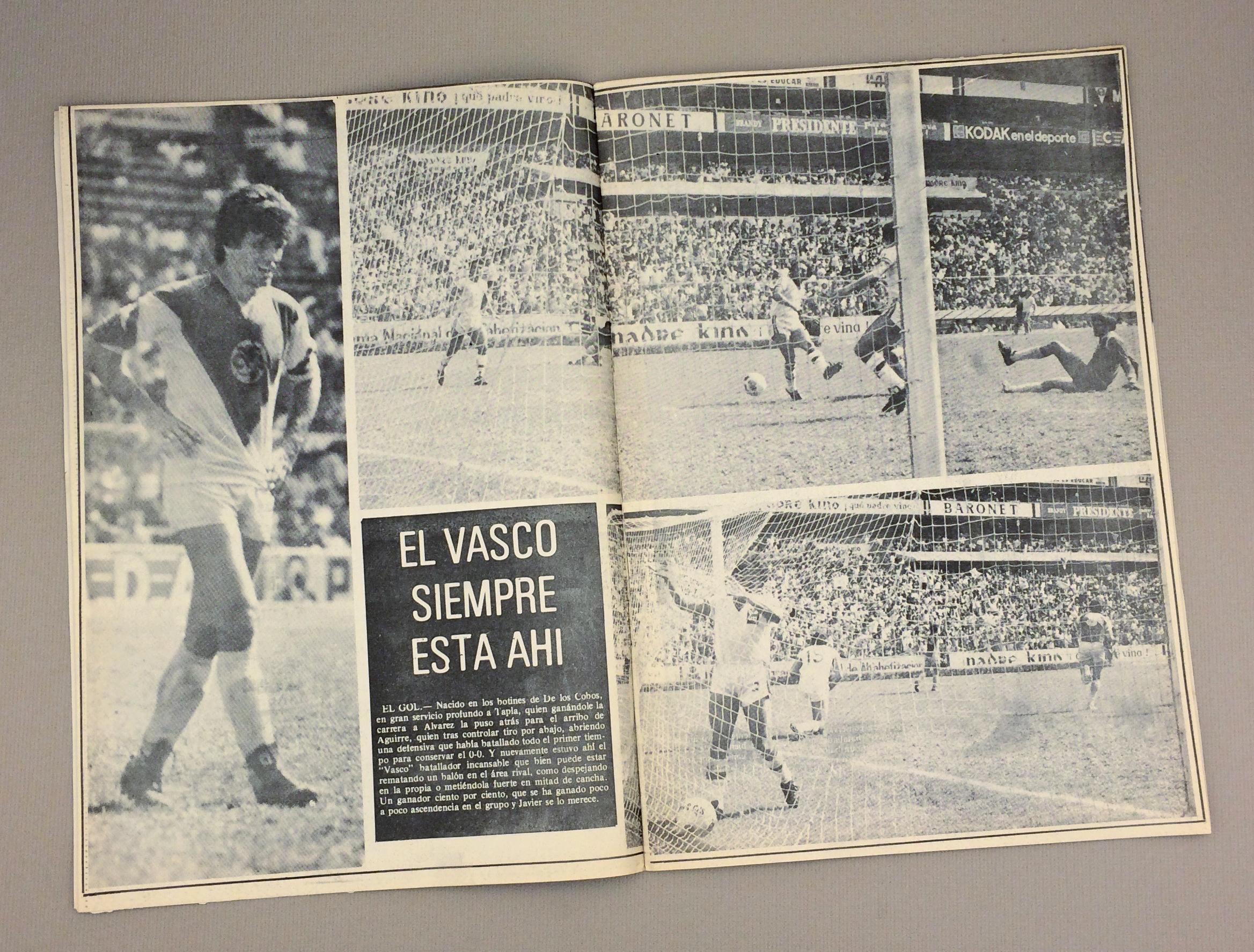 soccer_ligamx_america_mag_dec_1982_B.jpg