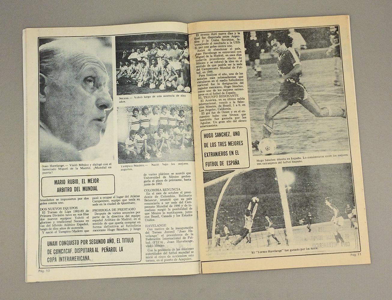 soccer_ligamx_penal_mag_dec_1982_B.jpg