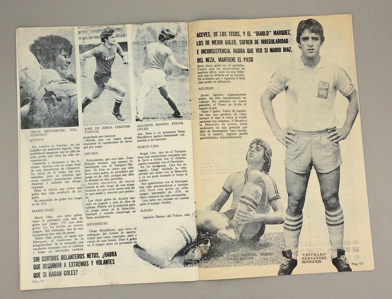 soccer_ligamx_penal_mag_dec_1982_C.jpg