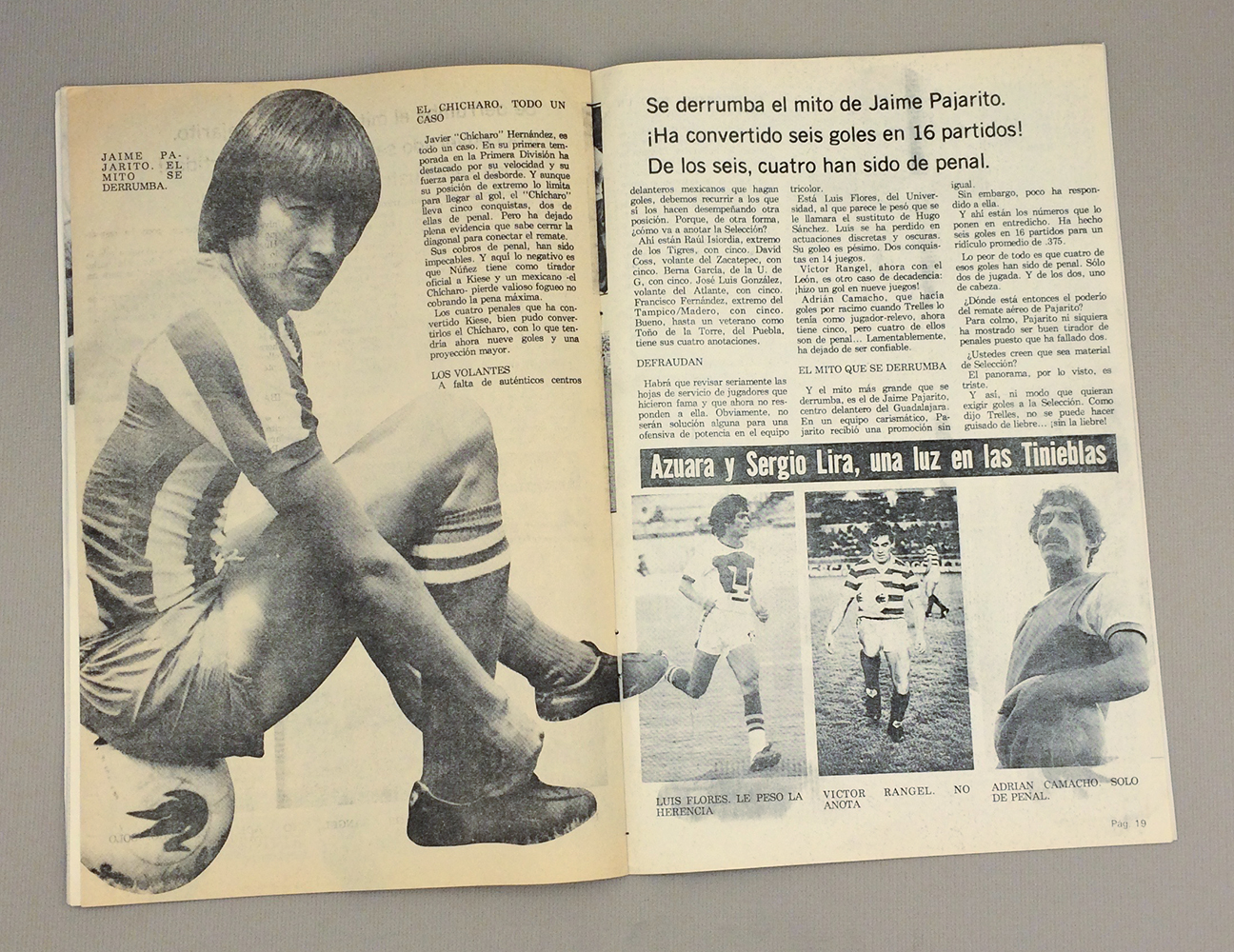 soccer_ligamx_penal_mag_dec_1982_D.jpg