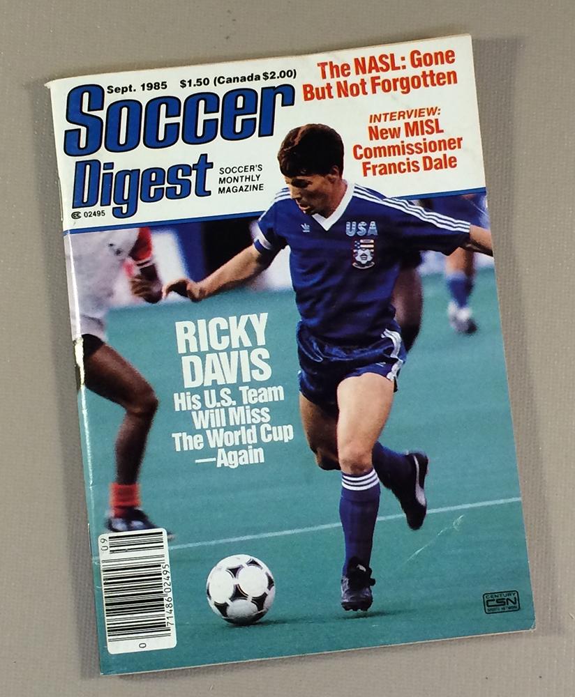 Ricky Davis