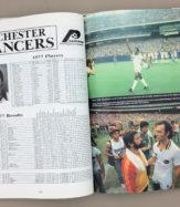 soccer_nasl_a_complete_record_colin_jose_D