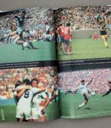 soccer_nasl_a_complete_record_colin_jose_E