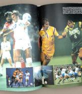 soccer_nasl_a_complete_record_colin_jose_F