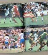 soccer_nasl_a_complete_record_colin_jose_G