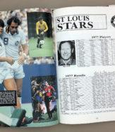 soccer_nasl_a_complete_record_colin_jose_H