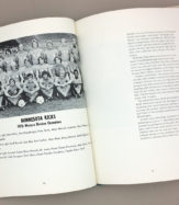 soccer_nasl_how_we_got_our_kicks_book_A1