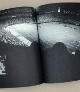 soccer_nasl_how_we_got_our_kicks_book_D1