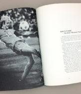soccer_nasl_how_we_got_our_kicks_book_E1