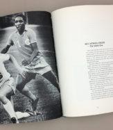 soccer_nasl_how_we_got_our_kicks_book_F1