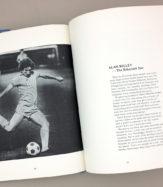 soccer_nasl_how_we_got_our_kicks_book_G1