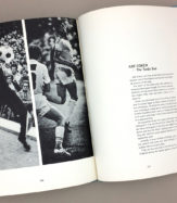 soccer_nasl_how_we_got_our_kicks_book_I1