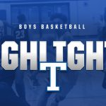 Boys Basketball – Video Highlight Channel