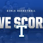 Girls Basketball – Live Scores – Follow Along For Live Score Updates!