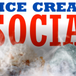 Get Tickets – 2019 NSIAAA Ice Cream Social
