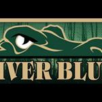 River Bluff Soccer – Memorial Cup – (T-Shirt Information!)