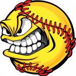 Girls Varsity Softball beats Dutch Fork 3 – 9