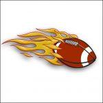 Varsity Blue Football beats Platteview Senior 14 – 7