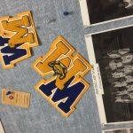 Boys Varsity Baseball beats Orange 9 – 4