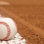 Junior Varsity Baseball beats Bay 7 – 5