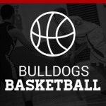 Boys Varsity Basketball beats Westlake 55 – 50