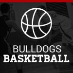 Boys Varsity Basketball falls to Bay 72 – 68
