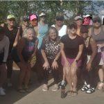 Girls Junior Varsity Soccer beats Garden City HS 4 – 3