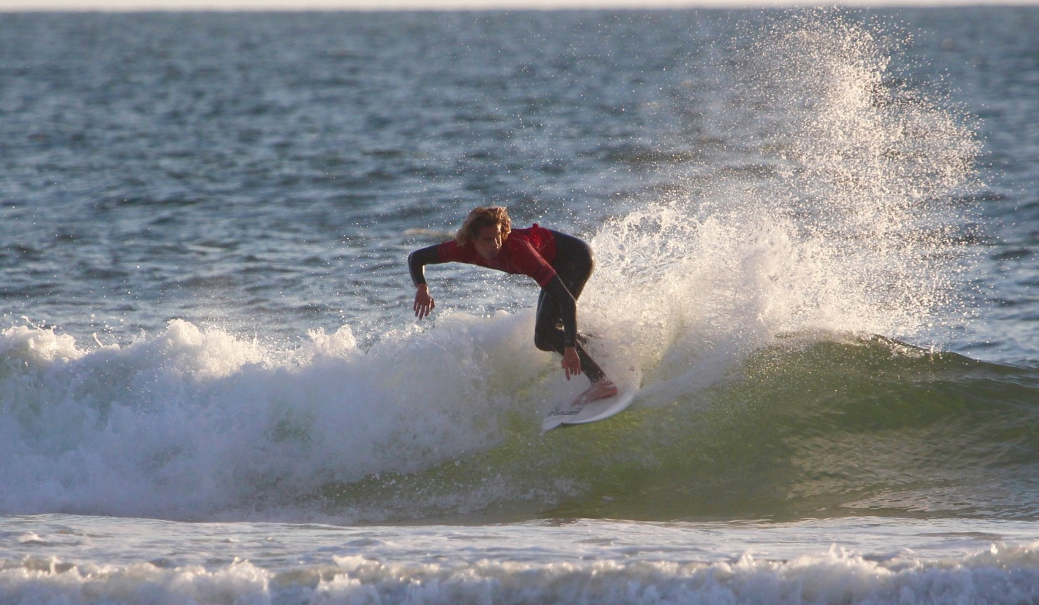 Surf Team Try-Outs on May 1st – Enroll Now!