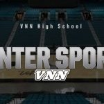 Winter Sports Launch