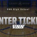 Winter Sports Tickets