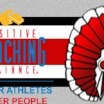 Parma Redmen Athletics and Positive Coaching Alliance Partnership