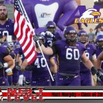 Next Level Redmen: Matt Murphy- Ashland University Eagles Football