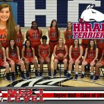 Next Level Redmen: Tayler Hall- Hiram College Basketball and Lacrosse