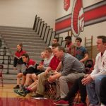 Pictures of Wrestling vs. North Olmsted