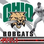 Next Level Redmen: Class of 2004- Kevin Mementowski- Ohio University Bobcats Baseball