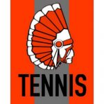 Redmen Boys Tennis Edges Normandy and Finishes in 3rd Place in the GLC Tournament