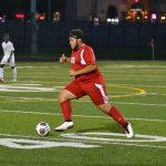Redmen Boys Soccer Gets Wins over Lorain and Bedford