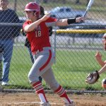 Redmen Softball Meeting on Monday 9/24 at 7pm in Cafeteria.  If you are interested in joining the team, please attend!