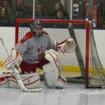 HS Hockey: Parma Bests Aurora 6-1 To Remain Undefeated In The Blue Division