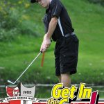 Get in the Game! Play Sports: Redmen Golf Team Still Accepting New Players