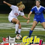 Get in the Game! Play Sports: Redmen Boys & Girls Soccer Still Accepting New Players