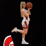 GBB Senior Spotlight: Ellie Madison