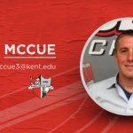 For 9th-12th Grade Boys Soccer Information, Contact Coach McCue